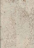 Vista 5 Cork Wallpaper 213804 By Rasch Textil For Brian Yates